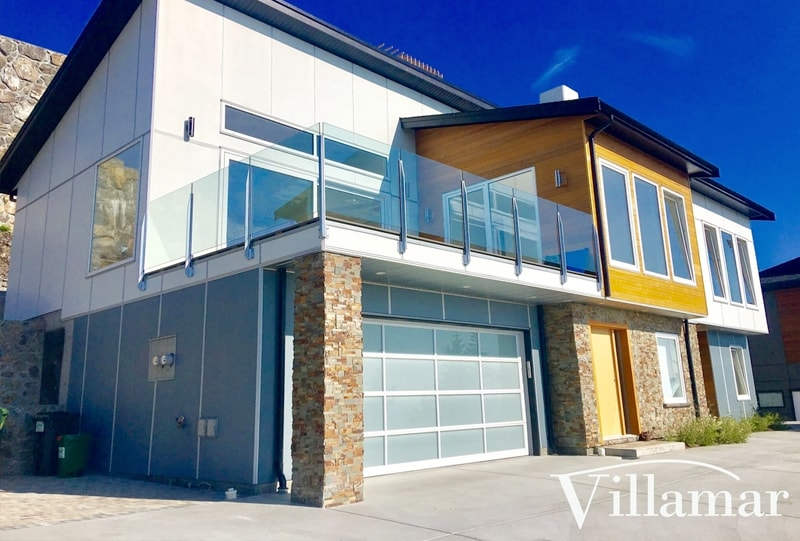 Villamar Design – Custom Homes, Renovations and Additions in ...