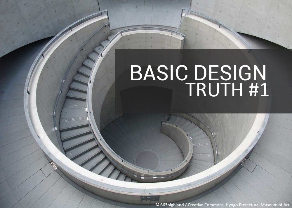 villamar design basic design truth